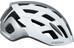 Lazer Tonic Helm white-titanium